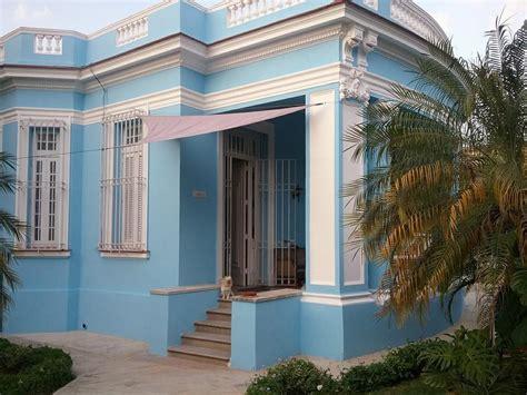 Viviendas > Casas en venta: Casa colonial 4 cuartos 3 ...