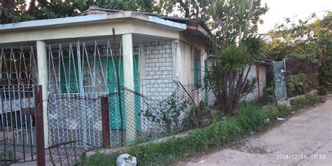 Viviendas > Casas en venta: Casa en Marianao ave 25 en La ...