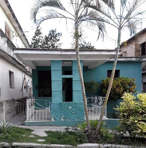 Viviendas > Casas en venta: Casa independiente en Marianao ...