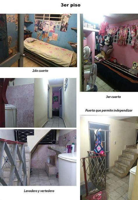 Viviendas > Casas en venta: SE VENDE CASA EN ZONA WIFI DE ...