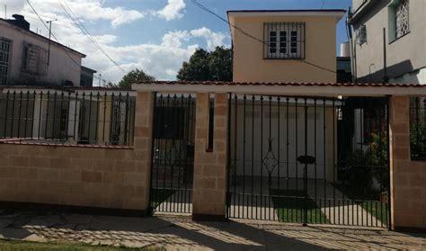 Viviendas > Casas en venta: Se vende casa independiente en ...