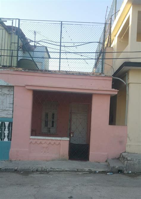 Viviendas > Casas en venta: Se vende o permuta 1x2 casa ...
