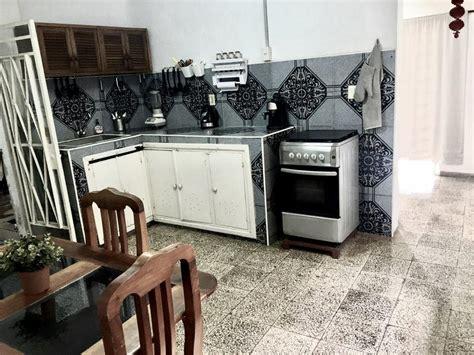 Viviendas > Casas en venta: Vendo casa bajos en Marianao ...