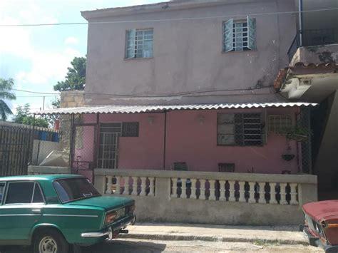 Viviendas > Casas en venta: Vendo casa de 2 cuarto en ...