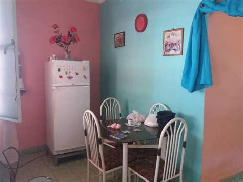 Viviendas > Casas en venta: VENDO CASA DE 2 CUARTOS EN ...