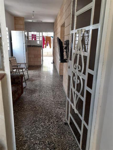 Viviendas > Casas en venta: Vendo casa en Marianao en La ...