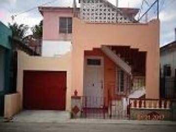 Viviendas > Casas en venta: VENDO O PERMUTO 1X2 CASA ...