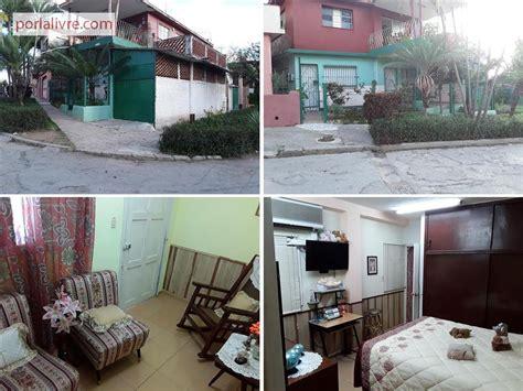Viviendas > Casas en venta: Vendo propiedad Horizontal de ...