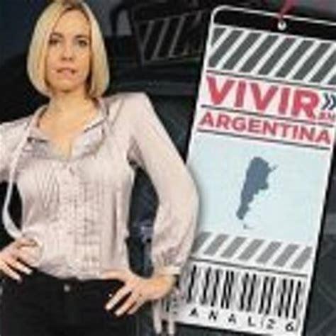 vivir en argentina  @vivirenarg26  | Twitter