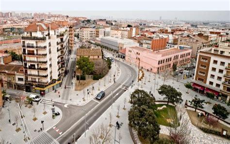 vivir en Cornellá de Llobregat archivos   Blog Oi Realtor