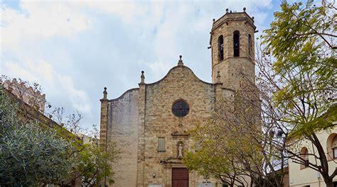 Vivir en Sant Boi de Llobregat, un estilo de vida ...