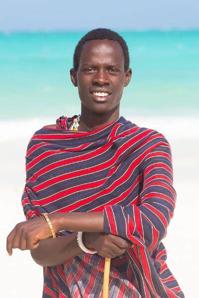 Vivir en Tanzania y Kenia: Vocabulario suajili ...