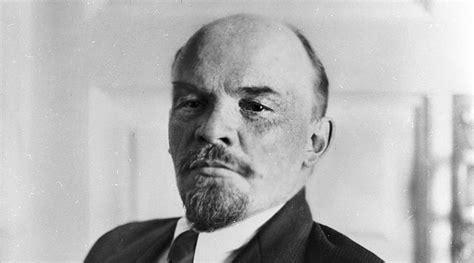Vladimir Ilyich Ulyanov Lenin   1917 and its lessons for ...