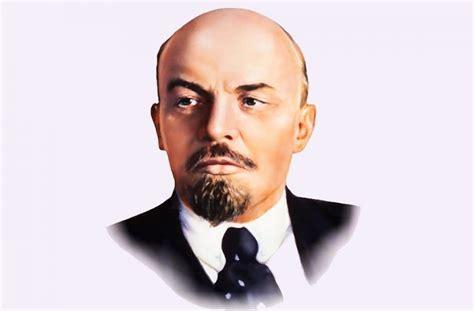 Vladimir Lenin: 15 Things You Didn t Know  Part 2