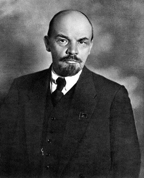 Vladimir Lenin | Epic Rap Battles of History Wiki | Fandom ...