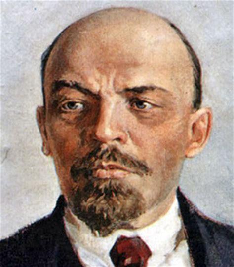 Vladimir Lenin Height