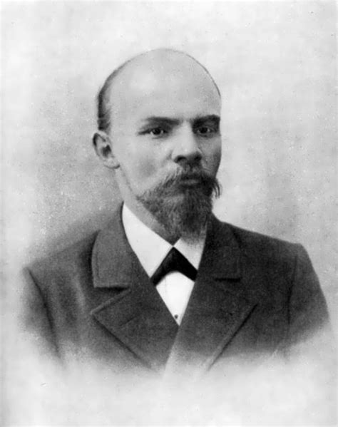 Vladimir Lenin   Leader of the proletarian revolution ...