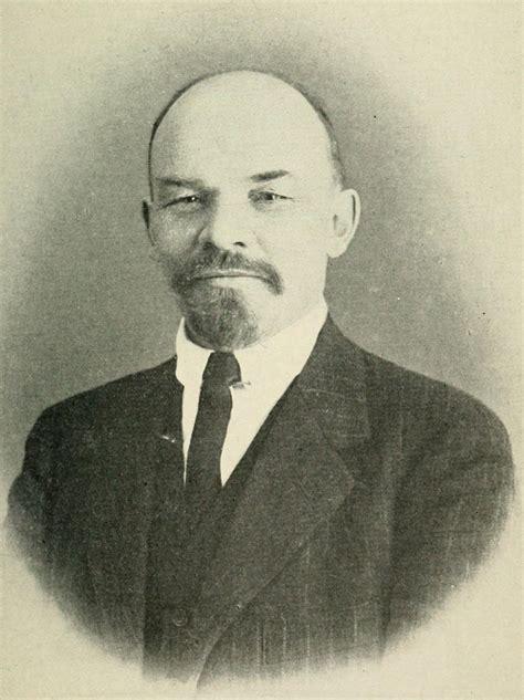 Vladimir Lenin   Simple English Wikipedia, the free ...