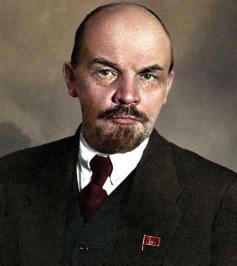Vladimir Lenin | The Asian Age Online, Bangladesh
