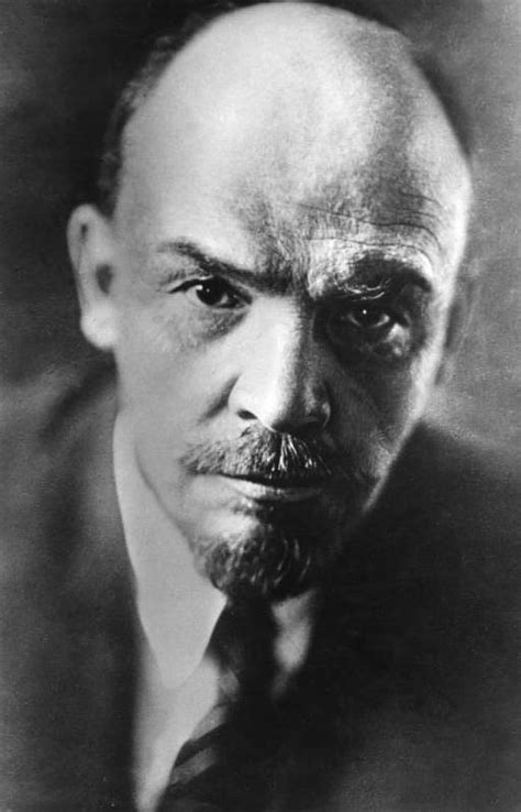 Vladimir Lenin   Wikipedia