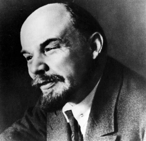 Vladimir Lenin   Wikiquote
