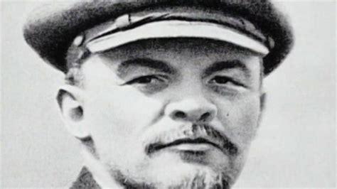 Vladimir Lenin   World War I   Biography.com