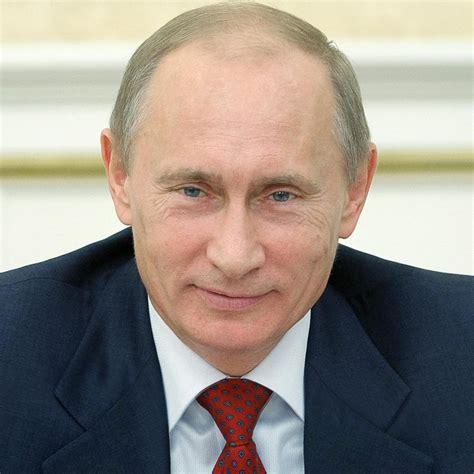 Vladimir Putin Bio, Net Worth, Height, Facts   Dead or Alive?