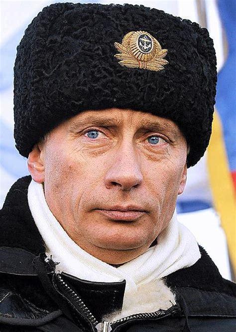 Vladimir Putin: biography of the future President