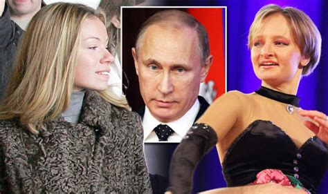 Vladimir Putin Daughters Wedding   joodsfilmfestival.nl