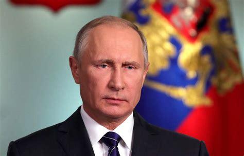 Vladimir Putin Height, Wife, Daughters, Girlfriend ...