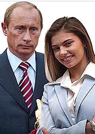 Vladimir Putin   Net Worth, Wife, Age, Height, House, Wiki