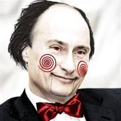 Vladimir Putin  @NewMediaBlogg  | Twitter