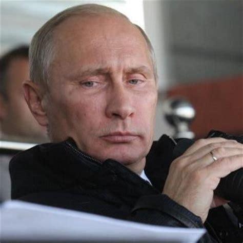 Vladimir Putin News  @Putinizer  | Twitter