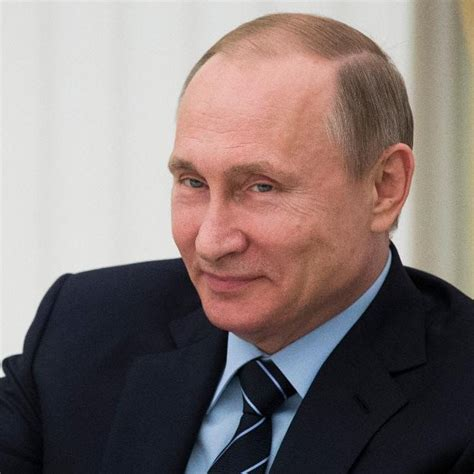 Vladimir Putin  @Putinthefirst  | Twitter