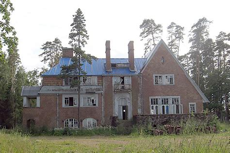 Vladimir Putin s mansion revealed: Leaked images show ...