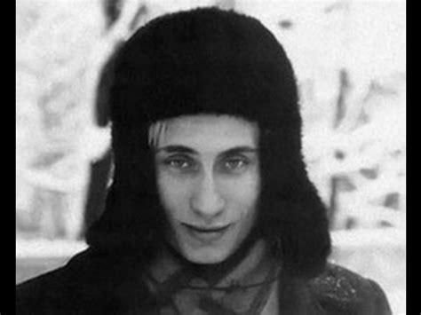 Vladimir Putin Tribute   Katyusha::.watchmoreclips