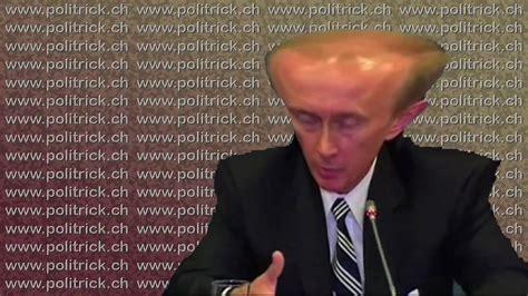 Vladimir Putin Unreleased Funny Video HD720p   YouTube