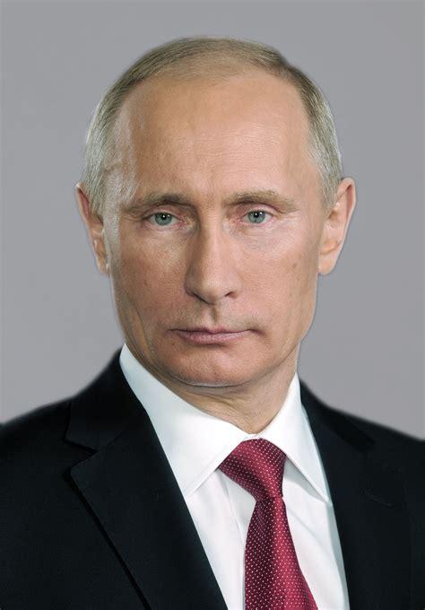 Vladímir Putin  Utopía Nazi    Historia Alternativa ...