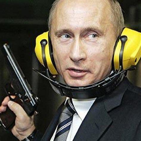 Vladimir Putin  @VladPutin2013  | Twitter