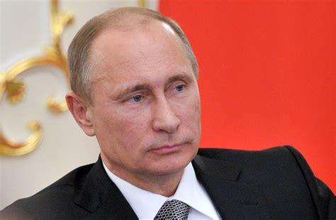 Vladimir Putin Wallpapers Backgrounds