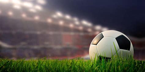 Vocabulario de fútbol en inglés británico   Be Británico