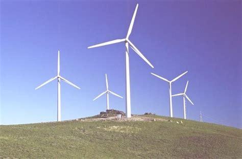 VOCABULARIO DE TÉRMINOS GEOGRÁFICOS: ENERGÍA RENOVABLE O ...