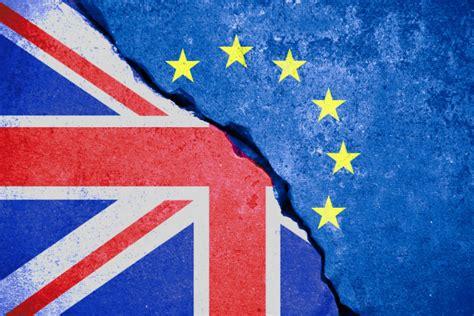 Voces de Libertad: Londres Unión Europea: ¿Todo cambia ...