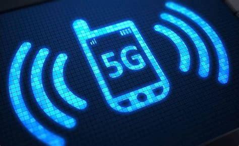 Vodafone activa la red 5G en 15 ciudades desde el 15 de junio