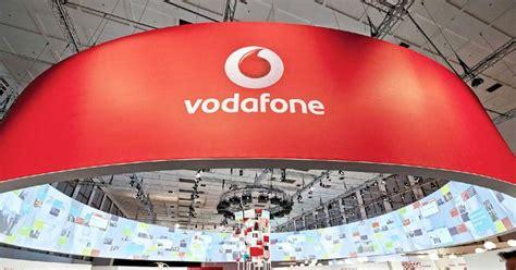 Vodafone amplía la promoción para contratar el fútbol por ...