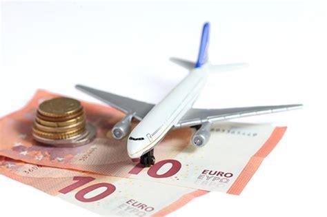 Vol pas cher : quand acheter son billet d avion ? | Lonely ...