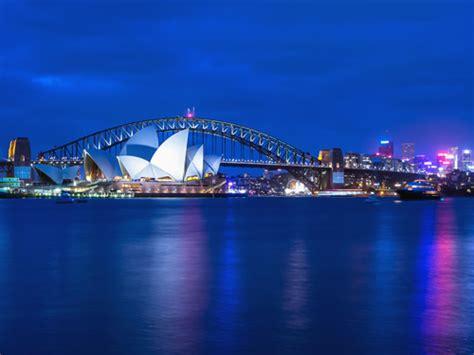 Volalá   Viajes a Sidney, Australia