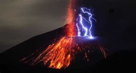 Volcán en Japón, a punto de una erupción mortal   Sputnik ...