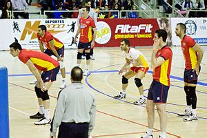 Voleibol   Wikipedia, la enciclopedia libre