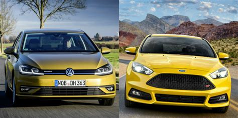 Volkswagen AG and Ford Motor Company Launch Global ...